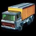рисунок грузового автомобиля
